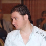 Alsinatour from Berlin Wilmersdorf | Man | 37 years old | Capricorn