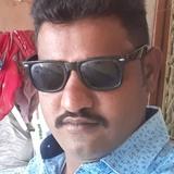 Aazam from Coimbatore | Man | 30 years old | Aries