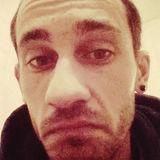 Komitov from Chatham | Man | 28 years old | Virgo