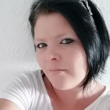 Nanou from Pamiers | Woman | 37 years old | Aquarius