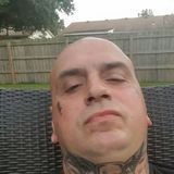Biggdrew from Lorain | Man | 46 years old | Pisces
