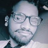 Pksahu from Sagar   Man   24 years old   Scorpio