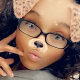 Rica from Phenix City | Woman | 24 years old | Virgo