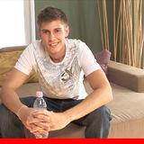 Luke from Bad Kissingen | Man | 30 years old | Leo