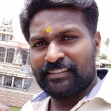 Jayam from Panruti | Man | 31 years old | Pisces