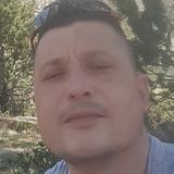 Bobo from Limoges   Man   46 years old   Sagittarius
