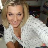 Mayra from Kenosha | Woman | 29 years old | Gemini