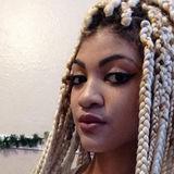 Prada from Clovis | Woman | 24 years old | Taurus