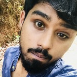 Kuttu from Pathanamthitta   Man   26 years old   Cancer