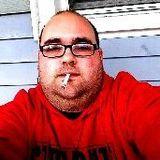 Ken from Bridgeport   Man   31 years old   Virgo