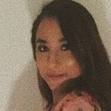 Katy from New Canaan | Woman | 25 years old | Aquarius