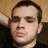 20Ajwhitehej from Saint Charles | Man | 21 years old | Cancer