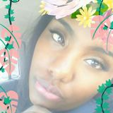 Felicia from Wichita Falls   Woman   22 years old   Capricorn