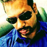 Raju from Shrirampur | Man | 39 years old | Capricorn