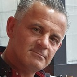 Italo from Preston | Man | 48 years old | Cancer