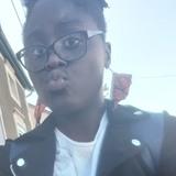 Laulaaaa from Troyes | Woman | 23 years old | Gemini