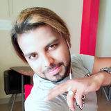 Arsh from Riyadh | Man | 35 years old | Capricorn