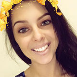 Rayray from Saint Peters   Woman   24 years old   Gemini