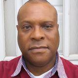 Jdeep from Saint Paul   Man   49 years old   Aries
