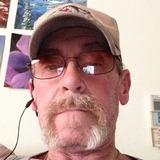 Jimmijohn from Roseburg | Man | 62 years old | Virgo