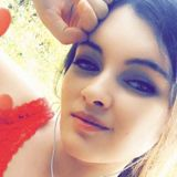 Melinda from Chalon-sur-Saone | Woman | 24 years old | Pisces