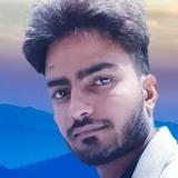 Prasanjeet from Latehar | Man | 25 years old | Aquarius
