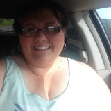 Brooktini from Roseburg | Woman | 35 years old | Cancer