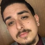 Silva from San Gabriel | Man | 25 years old | Pisces