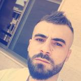 Moe from Lebanon   Man   30 years old   Sagittarius