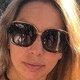 Ana from Hove | Woman | 38 years old | Leo