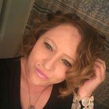 Blueeyes from Kalamazoo | Woman | 43 years old | Cancer