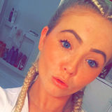 Hayls from Haverhill   Woman   23 years old   Aquarius
