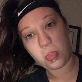 Sara from Lake Worth | Woman | 28 years old | Scorpio
