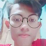 Adi from Jakarta | Man | 21 years old | Gemini