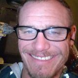 Dj from Columbia | Man | 36 years old | Capricorn