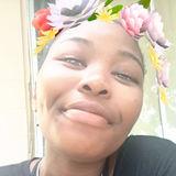 Ori from Leesburg | Woman | 23 years old | Capricorn