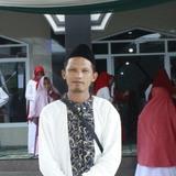 Arief from Batam   Man   37 years old   Taurus