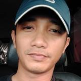 Adam from Sungai Petani   Man   27 years old   Pisces