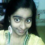 Sheela from Penang | Woman | 23 years old | Virgo