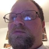 Michaeldupuis from Moncton | Man | 47 years old | Taurus