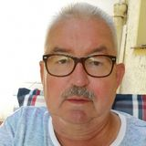 Bgaylive from Berlin Spandau | Man | 56 years old | Pisces