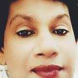 Bobbysakkarisi from Cochin   Woman   27 years old   Aries