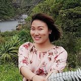 Elsa from Queenstown | Woman | 33 years old | Cancer