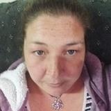 Shalesha from Newcastle | Woman | 44 years old | Sagittarius