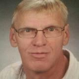 Luzspd from Brandenburg an der Havel | Man | 64 years old | Capricorn
