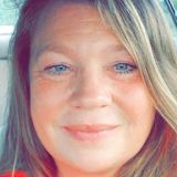 Kb from Kearney   Woman   52 years old   Cancer