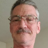 Zkenn77J from Spring Hill | Man | 62 years old | Cancer