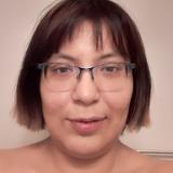 Klssjp from Winnipeg   Woman   34 years old   Aries