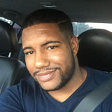 Phil from Southfield | Man | 31 years old | Leo