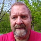 Fatboy from Murfreesboro | Man | 54 years old | Leo